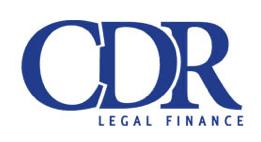 CDR Legal