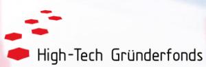 htgf_logo